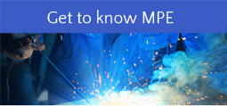 Get to know MPE
